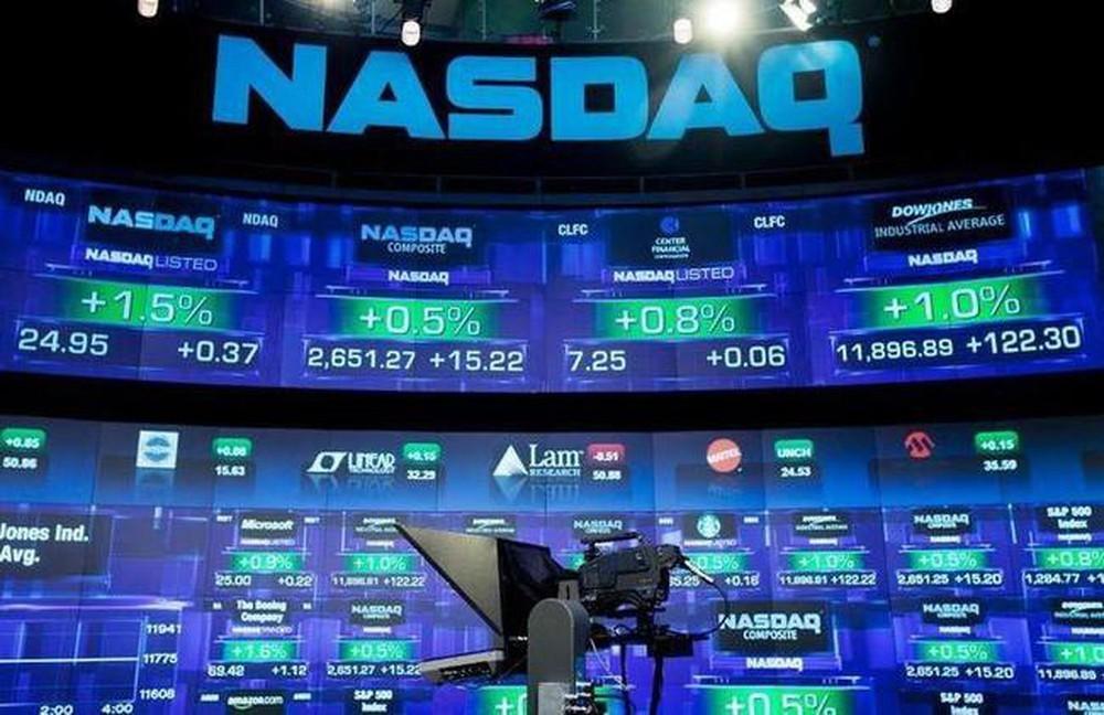 Ngày càng nhiều công ty Trung Quốc muốn niêm yết tại thị trường Mỹ