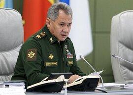 """Moscow """"tố"""" NATO thường xuyên mô phỏng tấn công tên lửa Nga"""