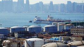 Trung Quốc khẩn cấp tích trữ hàng hoá chiến lược, vì sao?