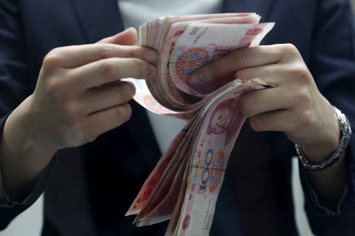 Đồng nhân dân tệ sẽ trở thành đồng tiền lớn thứ 3 thế giới?