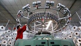 Nhiều công ty Nhật Bản muốn đưa nhà máy rời Trung Quốc