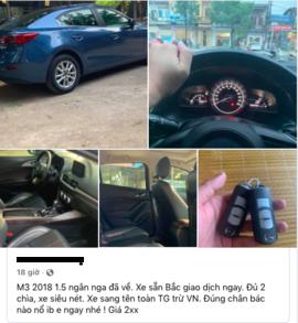 Xe ô tô