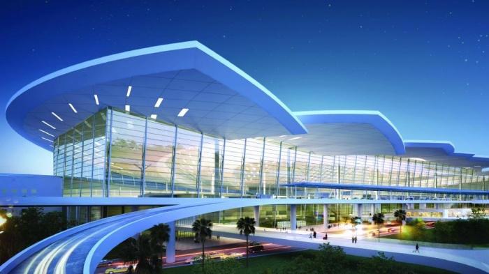 Vì sao dự án sân bay Long Thành giải phóng mặt bằng quá chậm?