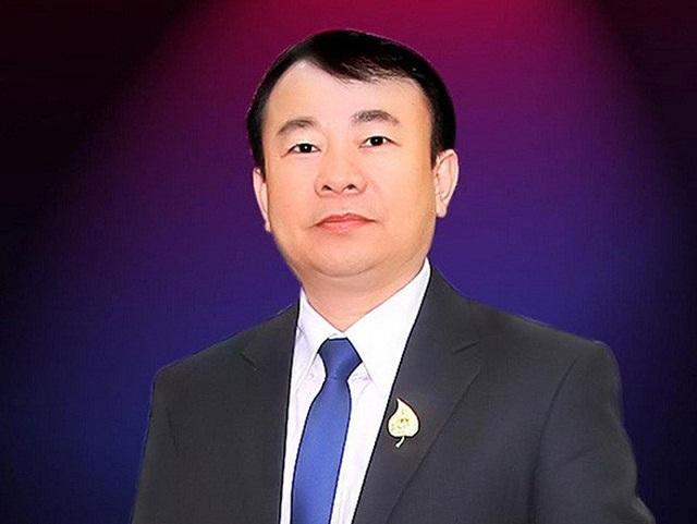Đại gia Việt