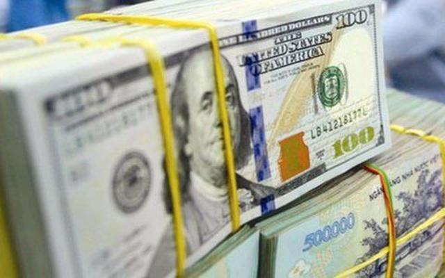 Ngỡ ngàng với kỷ lục mới của kinh tế Việt Nam - 1