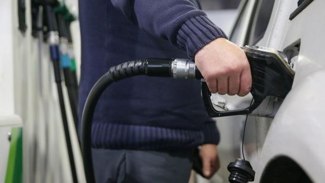 Có nên mua ô tô máy dầu, ưu nhược điểm so với xe máy xăng? - 3