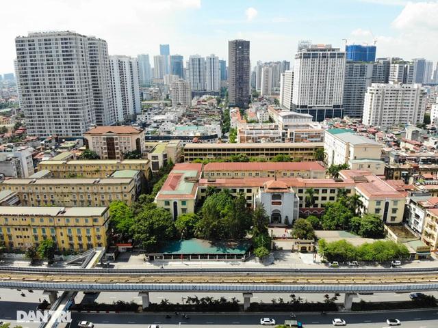 Thị trường đang thiếu trầm trọng nhà ở giá rẻ, dư thừa nhà ở cao cấp - 2