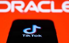 ByteDance chọn Oracle làm đối tác chứ không bán toàn bộ để cứu TikTok tại Mỹ