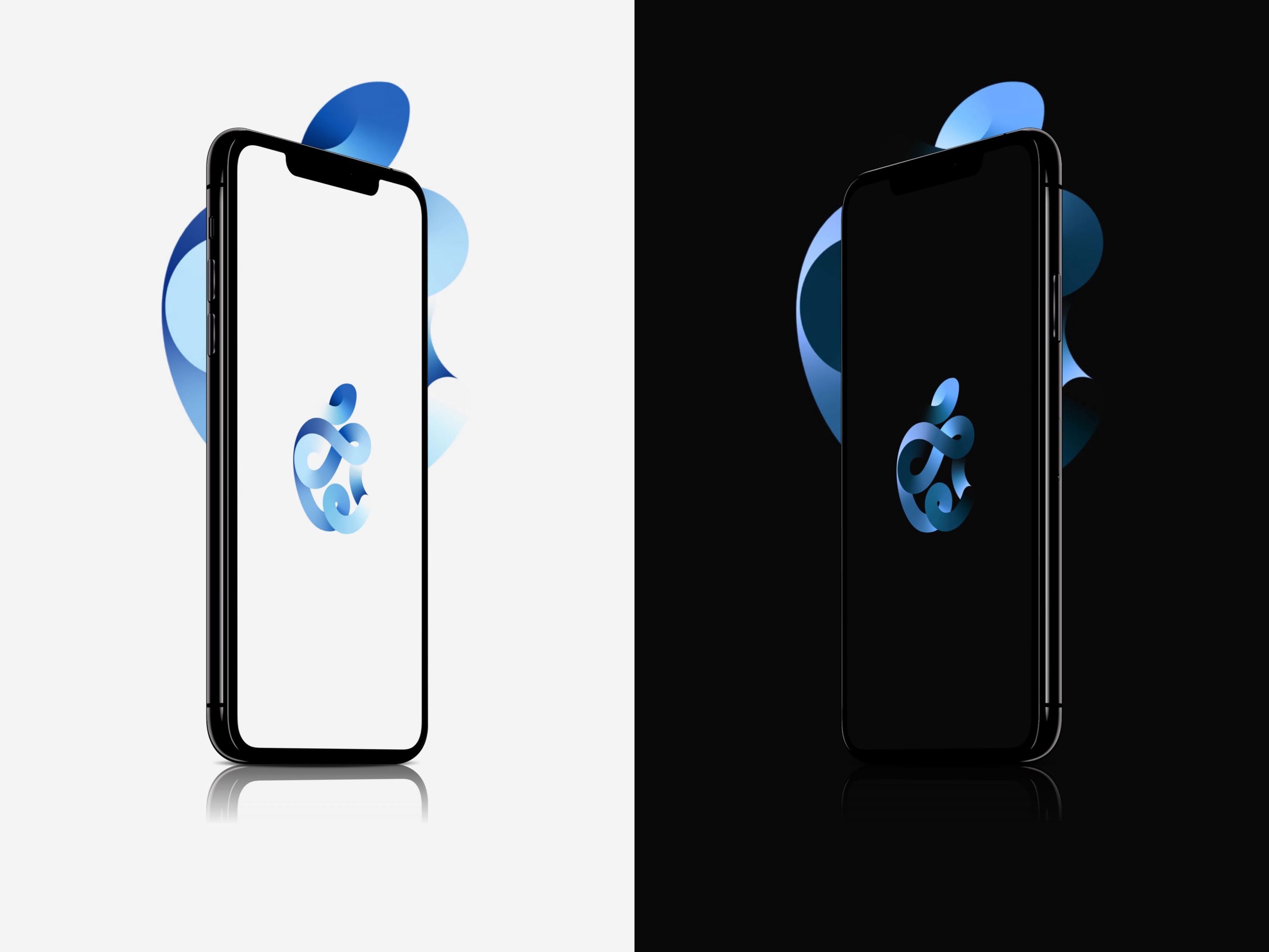 Tường thuật sự kiện Apple - iPhone 12 vẫn