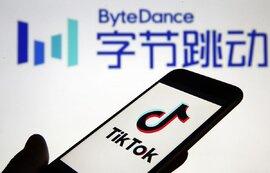 ByteDance lên kế hoạch IPO TikTok khi thời hạn chót cận kề