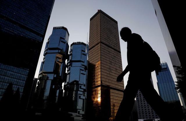 """Hồng Kông dọa sẽ kiện Mỹ lên WTO vì yêu cầu gắn nhãn hàng """"Made in China"""" - 3"""