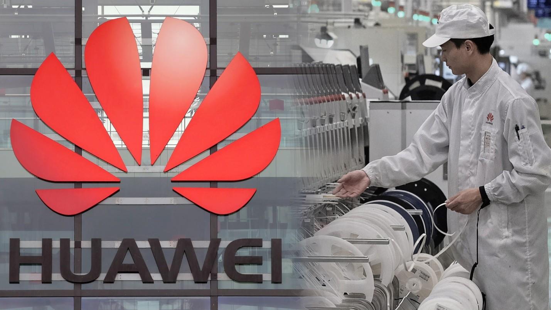 Huawei bước vào thế giới mới: Lệnh cấm của Mỹ sẽ ảnh hưởng lớn tới công nghệ toàn cầu