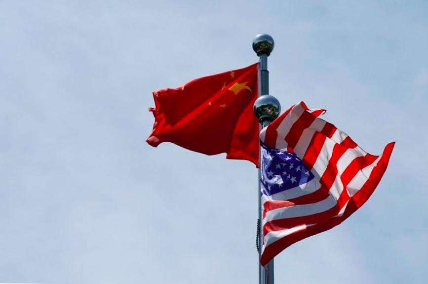 Đảng Dân chủ Thượng viện Mỹ đưa ra kế hoạch trị giá 350 triệu USD cho Trung Quốc