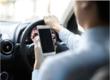 Đừng quá tin vào các công nghệ hỗ trợ lái!