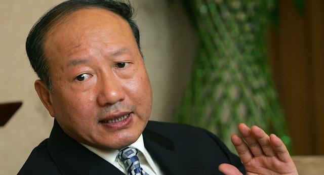 Không chịu trả nợ, tỷ phú Trung Quốc bị cấm bay hạng nhất, chi tiêu xa xỉ - 1