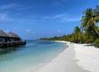 Ấn Độ cho Maldives vay 250 triệu USD cạnh tranh với Trung Quốc