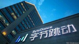 ByteDance định giá TikTok 60 tỷ USD, muốn nắm quyền chi phối