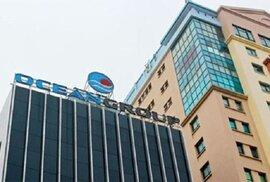 Bán 20 triệu cổ phần có ảnh hưởng tới thu hồi tài sản của ông Hà Văn Thắm?