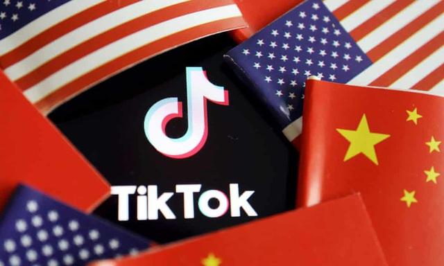 Trung Quốc có thể mất hoàn toàn quyền kiểm soát TikTok trên toàn cầu - 1
