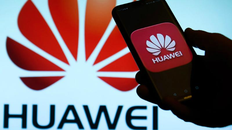Có nên tin tưởng vào 5G của Huawei hay không?