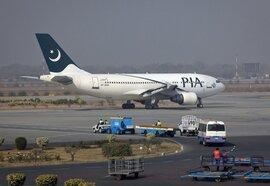 Sau bê bối cấp bằng phi công giả, Pakistan nhận khuyến cáo quan trọng