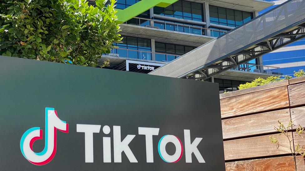Thẩm phán Mỹ chặn lệnh cấm tải xuống ứng dụng TikTok của tổng thống Donald Trump