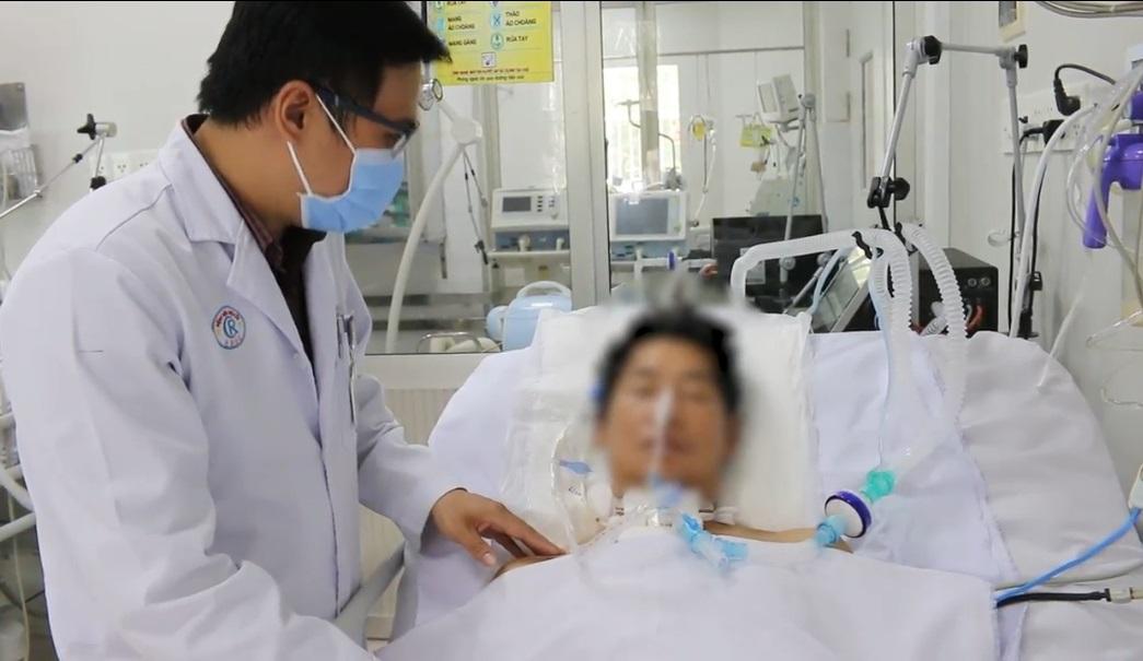 Bệnh nhân ngộ độc pate Minh Chay hiện nay ra sao?