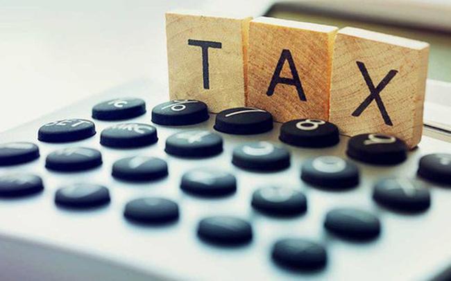 Doanh nghiệp niêm yết hưởng lợi ra sao từ chính sách giảm thuế?