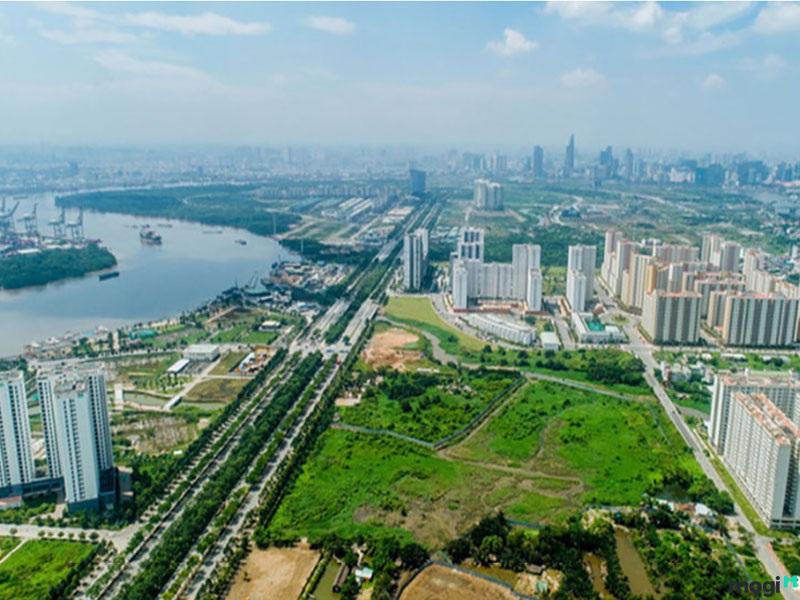 Bộ trưởng Xây dựng: Giá nhà không phản ánh đúng giá trị thực bất động sản