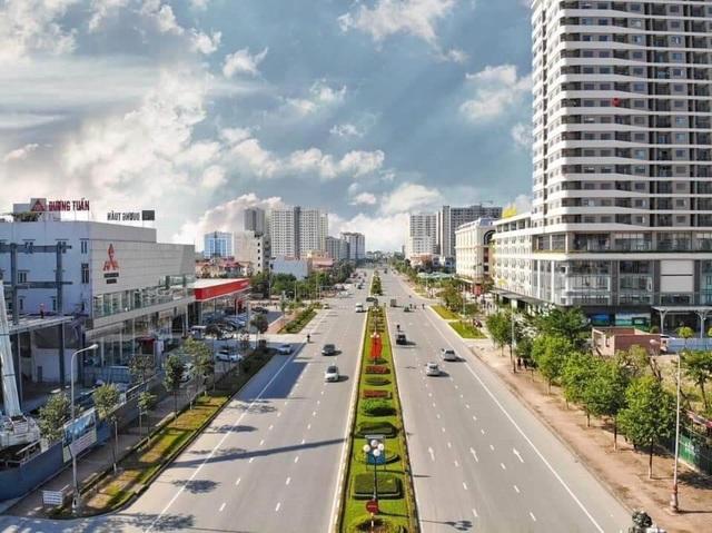 Nguy cơ sốt ảo bất động sản ở Bắc Ninh, cẩn thận sập bẫy cò đất - 1