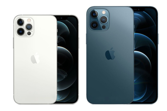 Bất chấp lệnh cấm, iPhone 12 xách tay sẵn hàng sau 3 ngày mở bán