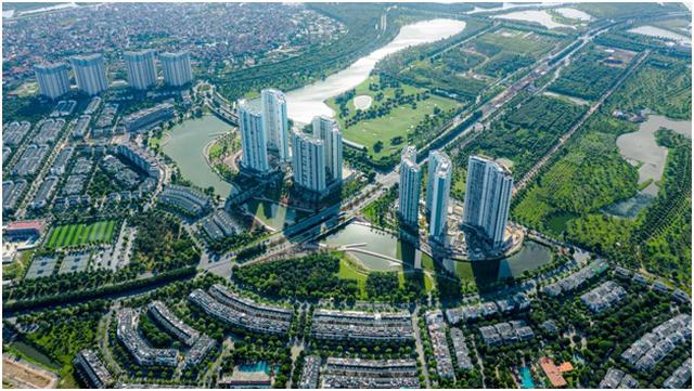 Hà Nội đầu tư loạt cầu nghìn tỷ qua sông Hồng, giá đất nơi nào hưởng lợi? - 2