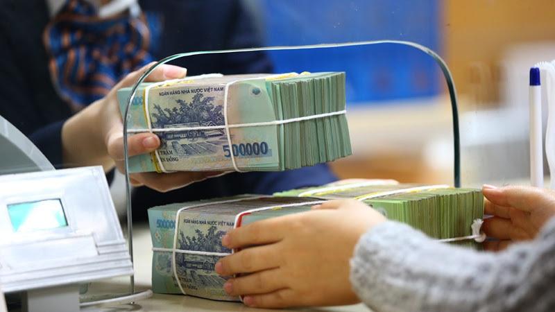 Tiền đẻ ra tiền: Kinh nghiệm