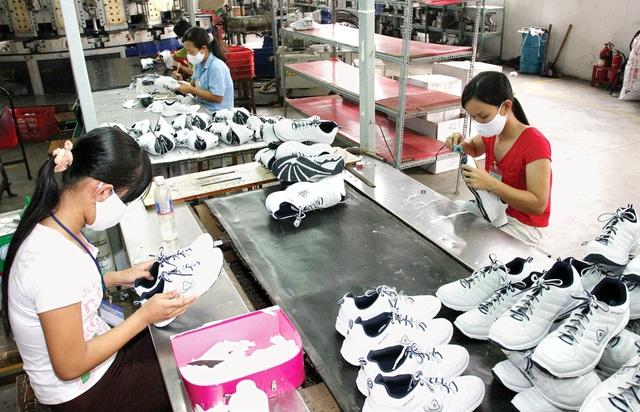 Hơn 7,3 tỷ USD hàng Việt xuất sang châu Âu kể từ khi EVFTA có hiệu lực - 2