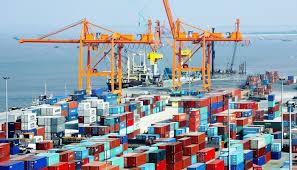 Xuất khẩu sang EU tăng mạnh trong thời covid-19 nhờ thực thi EVFTA