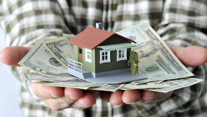 Hậu Covid-19, nhà đầu tư bất động sản ngậm đắng vì