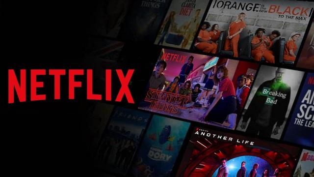 Doanh thu trăm tỷ đồng mỗi năm, Netflixsẽ phải đóng thuế ở Việt Nam - 1
