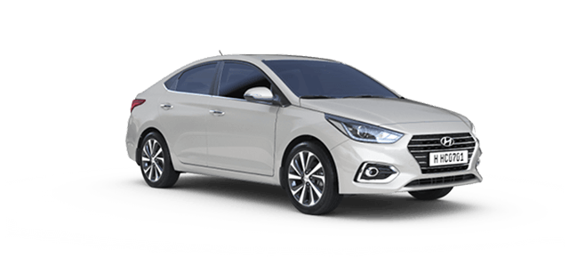 Tại sao bây giờ vẫn có người nghĩ xe Nhật bền hơn xe Hàn? - 2