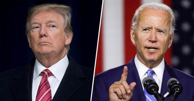 Doanh nghiệp Mỹ vẫn rời khỏi Trung Quốc dù ai đắc cử tổng thống - 2