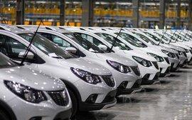 Sắp hết ưu đãi lo ô tô tăng giá, cuối năm rủ nhau mua xế hộp