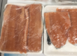 Cá hồi Sa Pa giá siêu rẻ, chủ hồ giải thích thế nào?