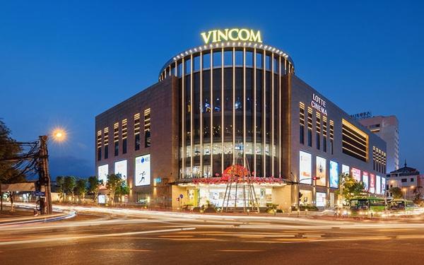 Vận hành 79 trung tâm thương mại, Vincom Retail liệu đã hồi phục giữa Covid-19?