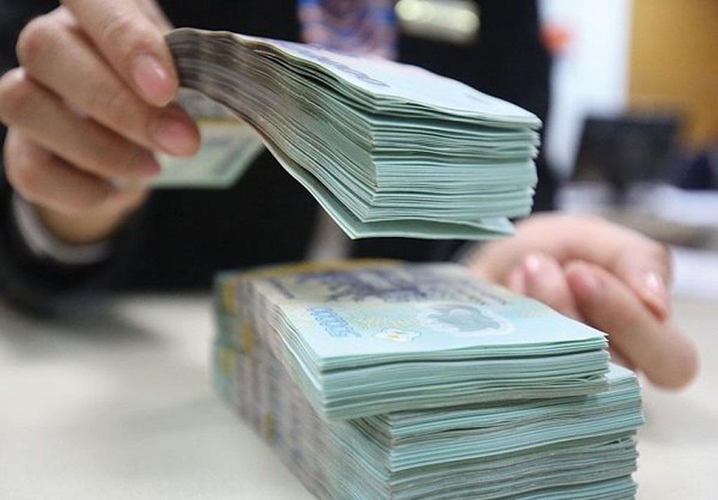 Kiểm soát tài sản, thu nhập của người có chức vụ