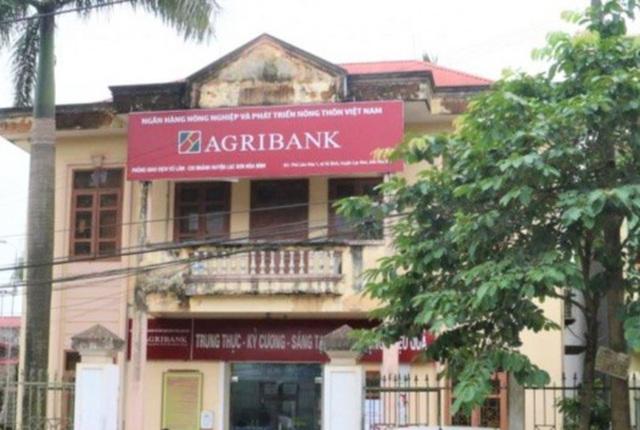 Nghi phạm cướp ngân hàng ở Hòa Bình bị bắt khi đang trốn tại Hà Nội - 4