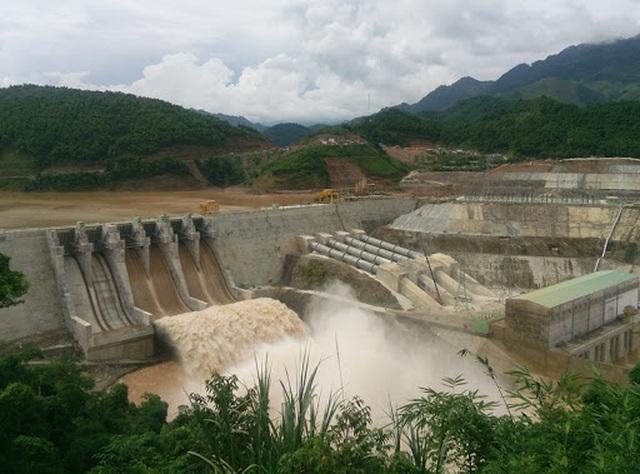 Bộ Công Thương: Không bổ sung bất kỳ thủy điện nào chiếm đất rừng tự nhiên - 2