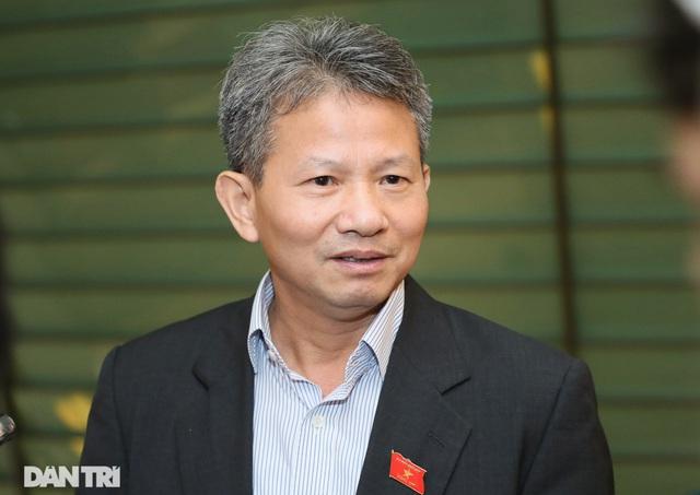 GDP Việt Nam vượt Singapore: Nhìn vào thu nhập người dân 2 nước... - 2