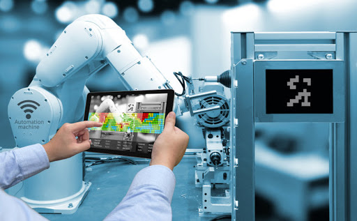 Cấp tốc rà soát doanh nghiệp công nghiệp điện tử có vốn 20 triệu USD trở lên