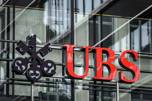 Tỷ phú Trung Quốc lưu vong đâm đơn kiện ngân hàng UBS, đòi 500 triệu USD - 2