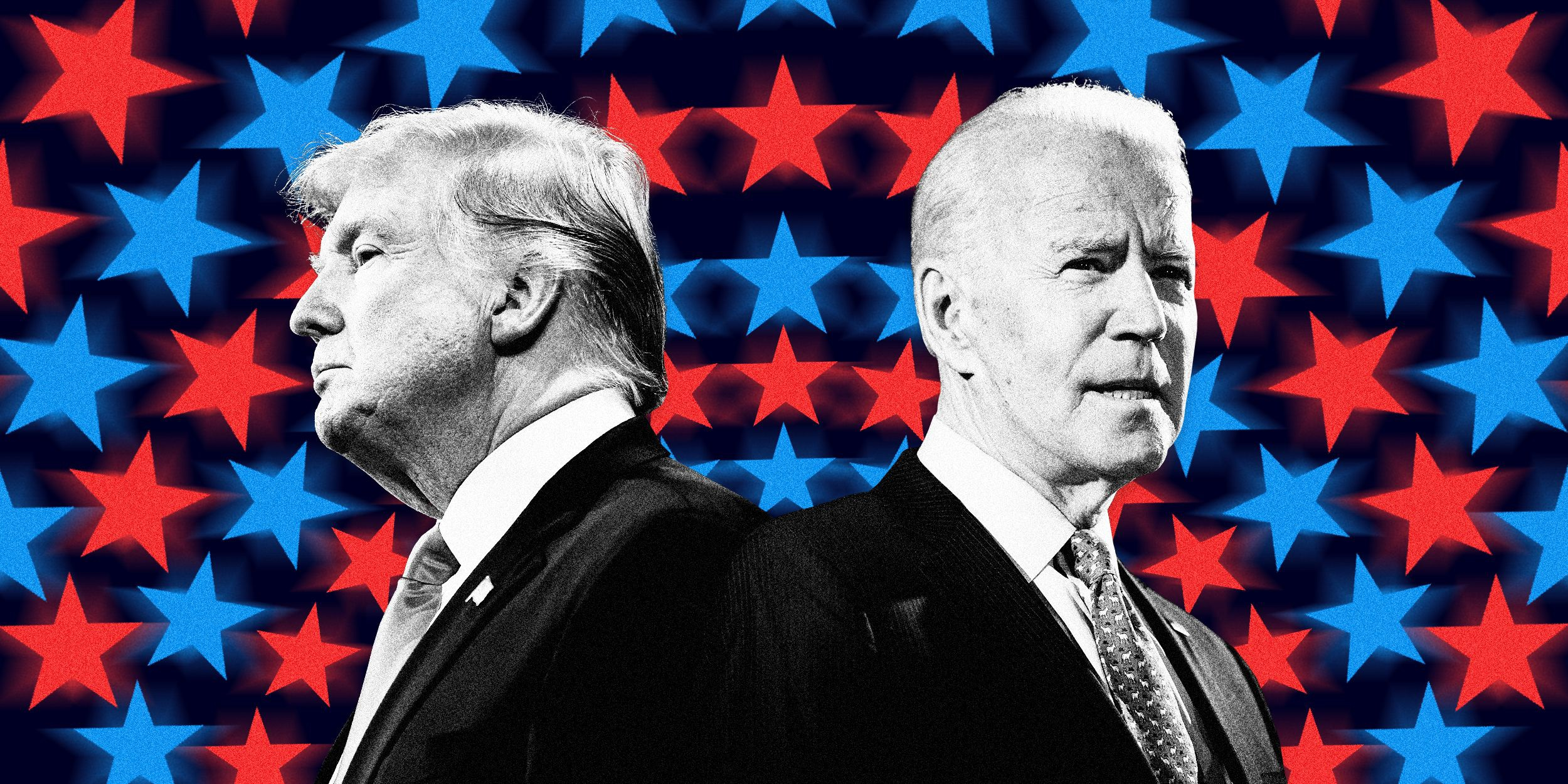 Vì sao nhiều hãng công nghệ lớn hy vọng Joe Biden sẽ đắc cử Tổng thống Mỹ?
