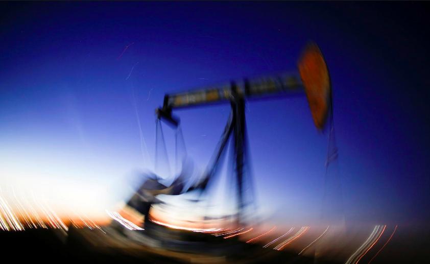 Giá dầu tăng lên 40 USD/thùng sau chiến thắng của ông Biden